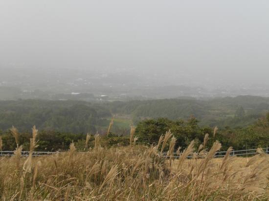 黄砂 鬼岳.jpg