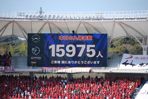 0310urawa02.jpg